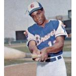 Atlanta Braves (1972)