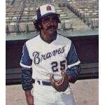 Atlanta Braves (1973)