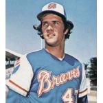 Atlanta Braves (1975)