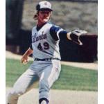 Atlanta Braves (1976)