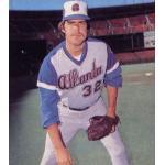 Atlanta Braves (1978)