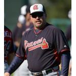 Atlanta Braves (2014)