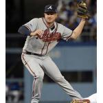 Atlanta Braves (2013)