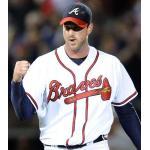 Atlanta Braves (2010)