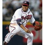 Atlanta Braves (2009)