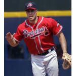 Atlanta Braves (2008)