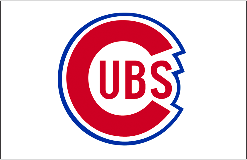 3735_chicago_cubs-jersey-1941.png