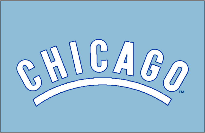 8426_chicago_cubs-jersey-1941.png