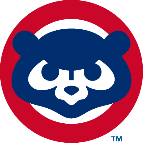 teams page chicago cubs