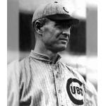 Chicago Cubs (1910)