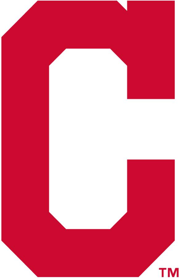 Cincinnati Reds Logo Primary Logo (1900) - A red 'C' SportsLogos.Net