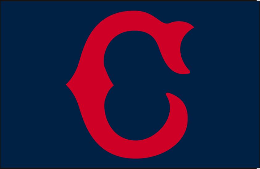 Cincinnati Reds Logo Cap Logo (1926-1929) - Cincinnati Reds cap logo worn at home and road from 1926 through 1929 seasons SportsLogos.Net