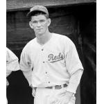 Cincinnati Reds (1937)