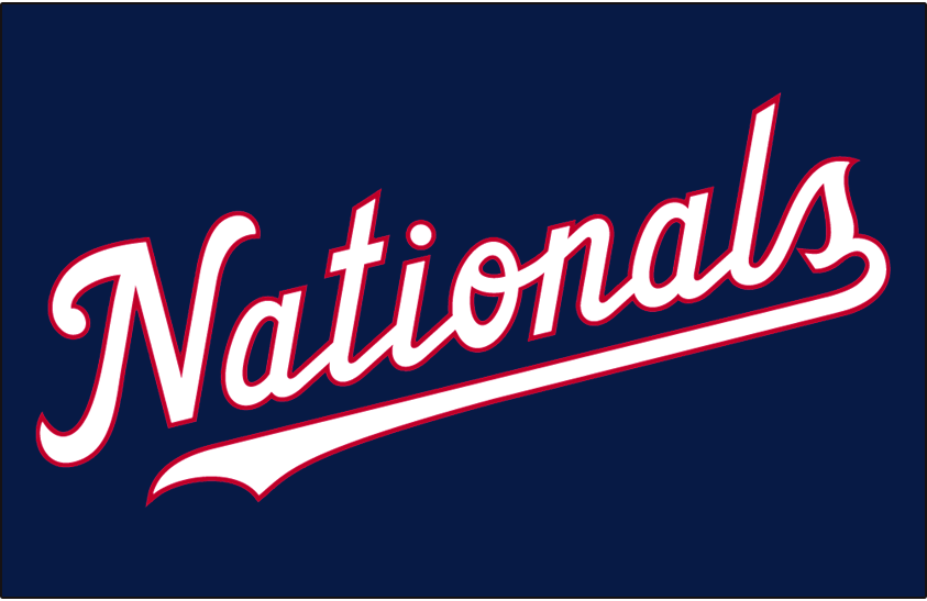 1814_washington_nationals-jersey-2018.pn