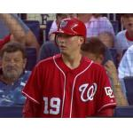 Washington Nationals (2010)