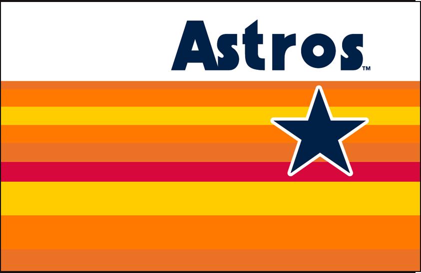 astros - photo #6