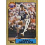 Houston Astros (1986)