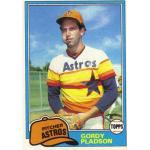 Houston Astros (1980)