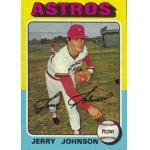 Houston Astros (1974)
