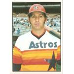 Houston Astros (1975)