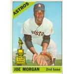 Houston Astros (1965)