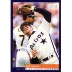 Houston Astros (1993)