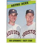 Houston Astros (1965)