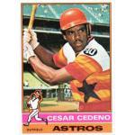 Houston Astros (1975)