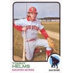 Houston Astros (1972)