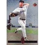 Houston Astros (1994)