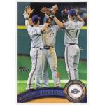 Milwaukee Brewers (2010)