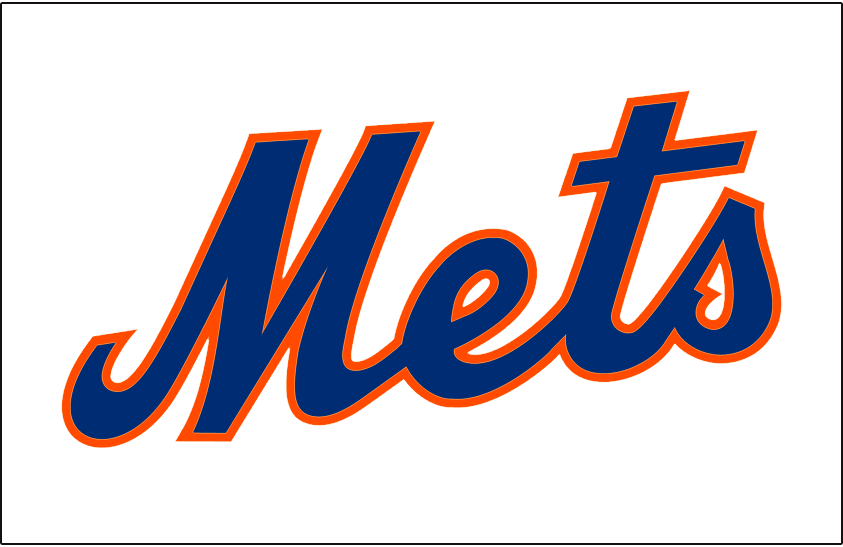 1984_new_york_mets-jersey-1997.png