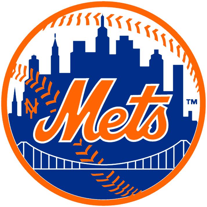 ed85f1ca56b What s the weirdest logo in the history of each Major League team ...