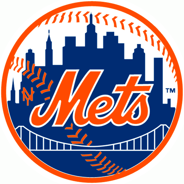6601_new_york_mets-primary-1993.png