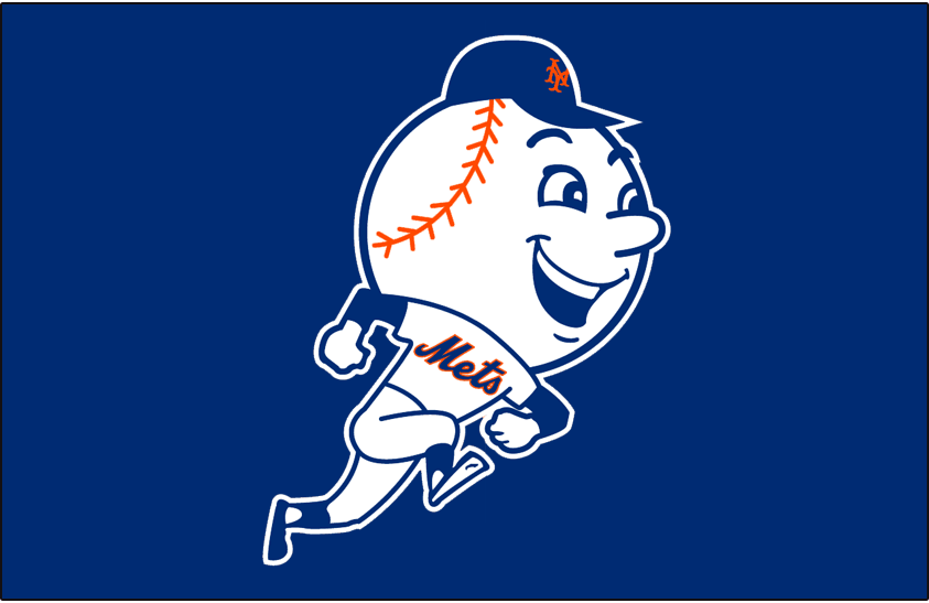 6944_new_york_mets-cap-2013.png