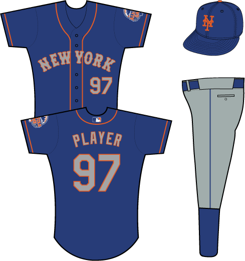 9279_new_york_mets-alternate-2013.png