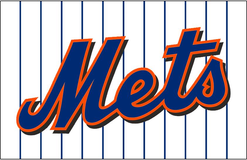 new york mets jersey logo national league nl chris creamer s