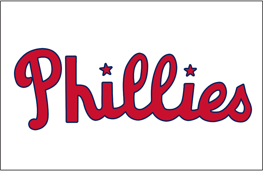 4404_philadelphia_phillies-jersey-1946.p