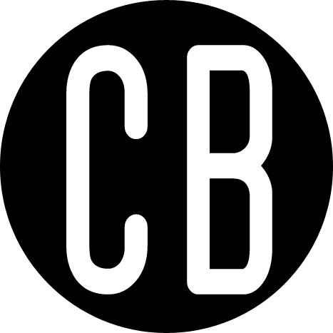 Philadelphia Phillies Logo Memorial Logo (2014) - Claire Betz memorial patch. A white CB in a black circle, worn on the front of the Phillies uniforms during the 2014 season. Worn in memory of Phillies part-owner Claire Betz SportsLogos.Net