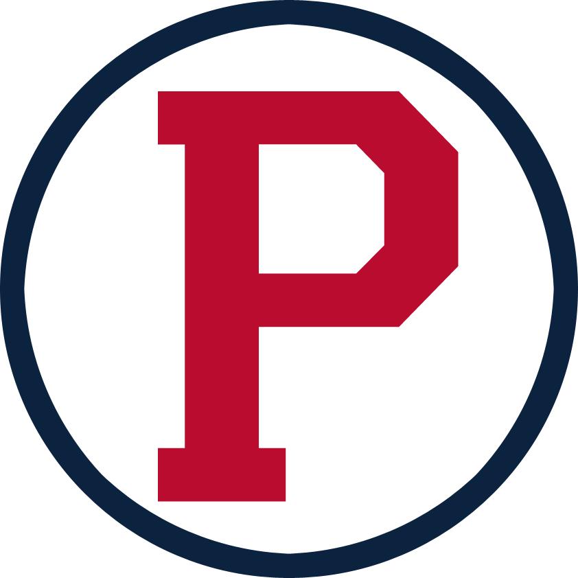Philadelphia Phillies Alternate Logo National League Nl Chris