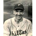 Philadelphia Phillies (1945)