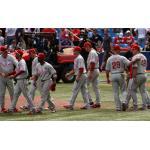 Philadelphia Phillies (2011)