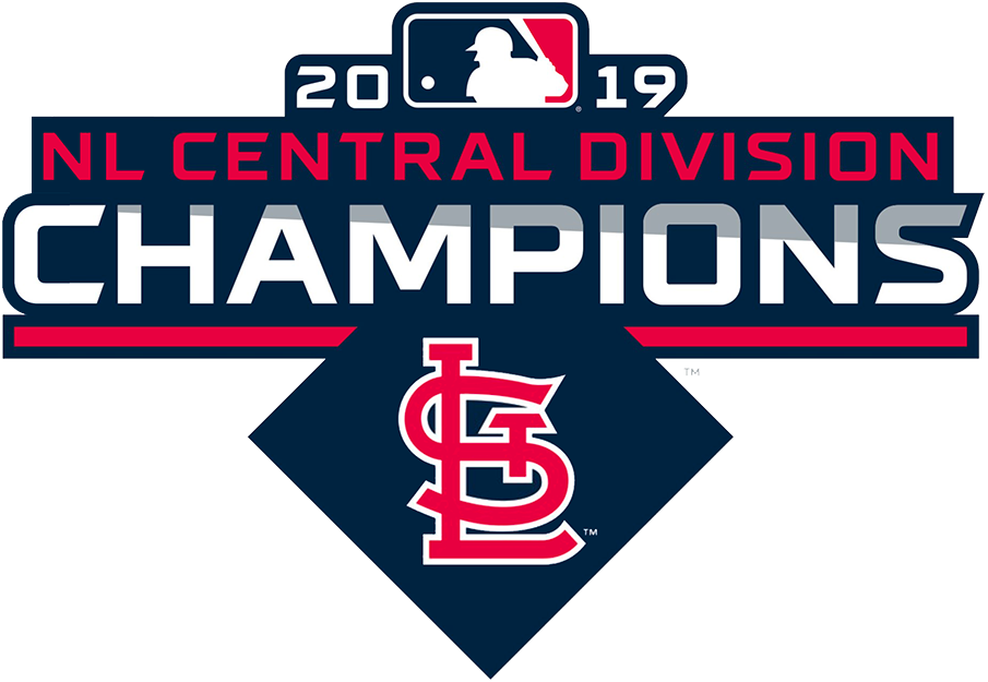 """Image result for 2019 CENTRAL DIVISION CHAMPIONS LOGO"""""""