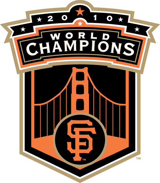 2324_san_francisco_giants-champion-2010.