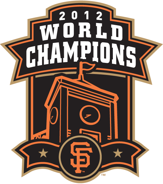 2368_san_francisco_giants-champion-2012.