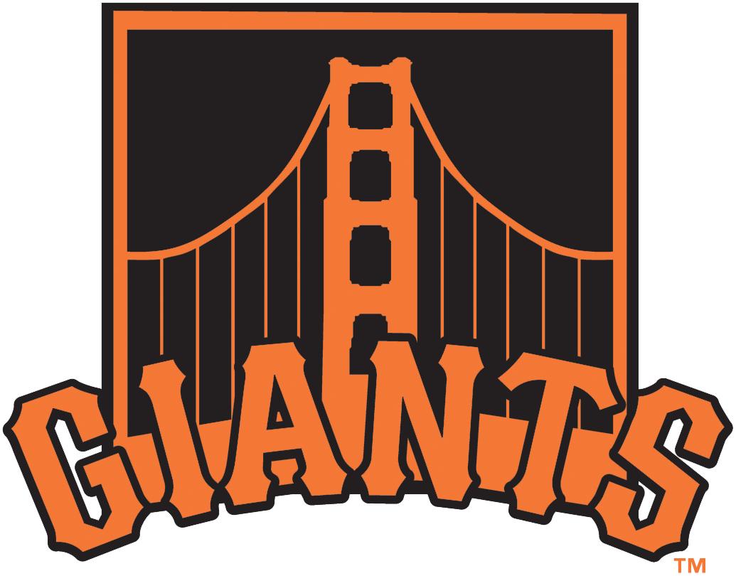 7352_san_francisco_giants-alternate-2015