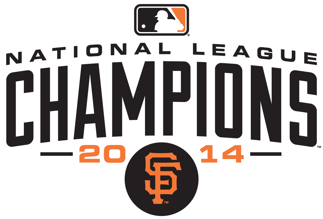 San francisco giants champion logo national league nl chris new york giants prev logo altavistaventures Image collections