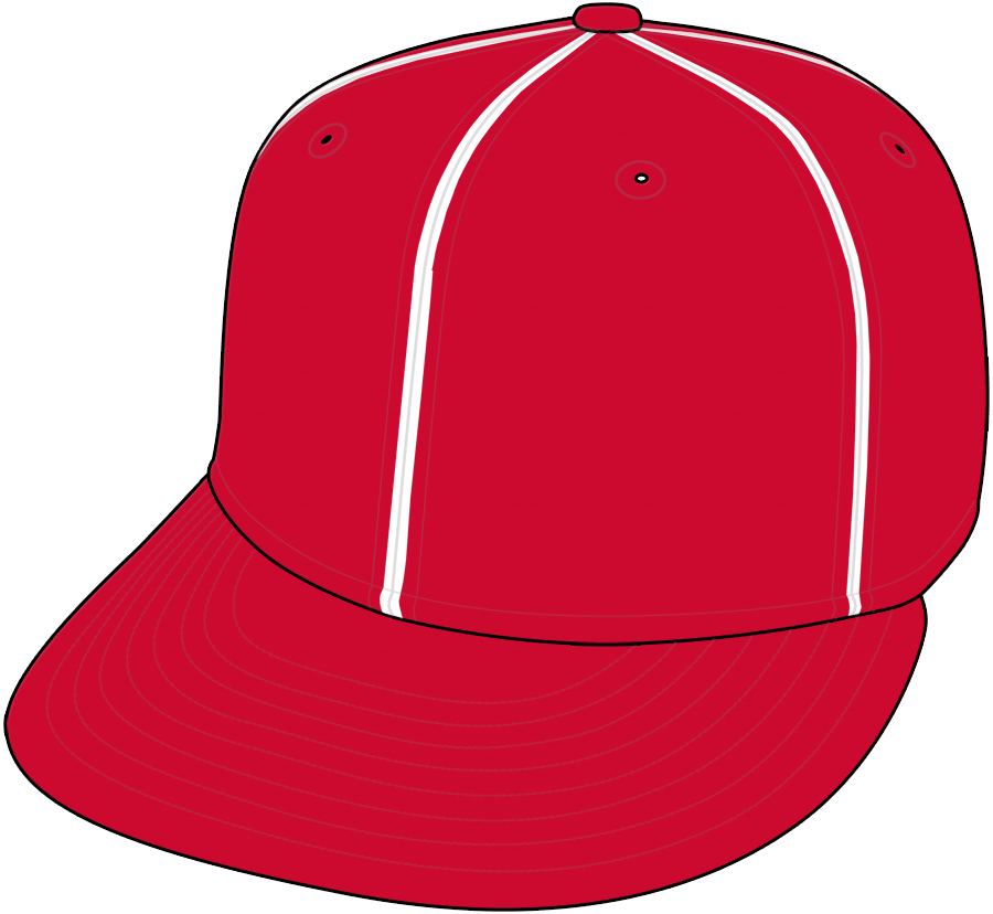 Boston Braves Cap Cap (1929-1931) -  SportsLogos.Net