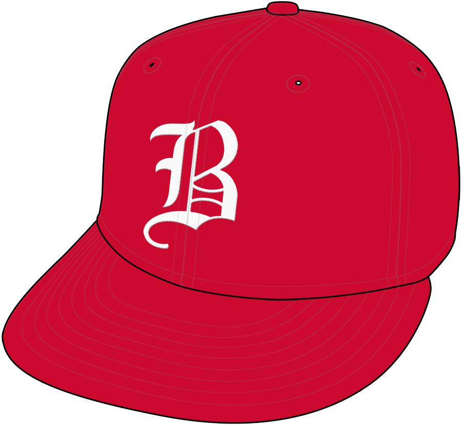 1928 Boston Braves season