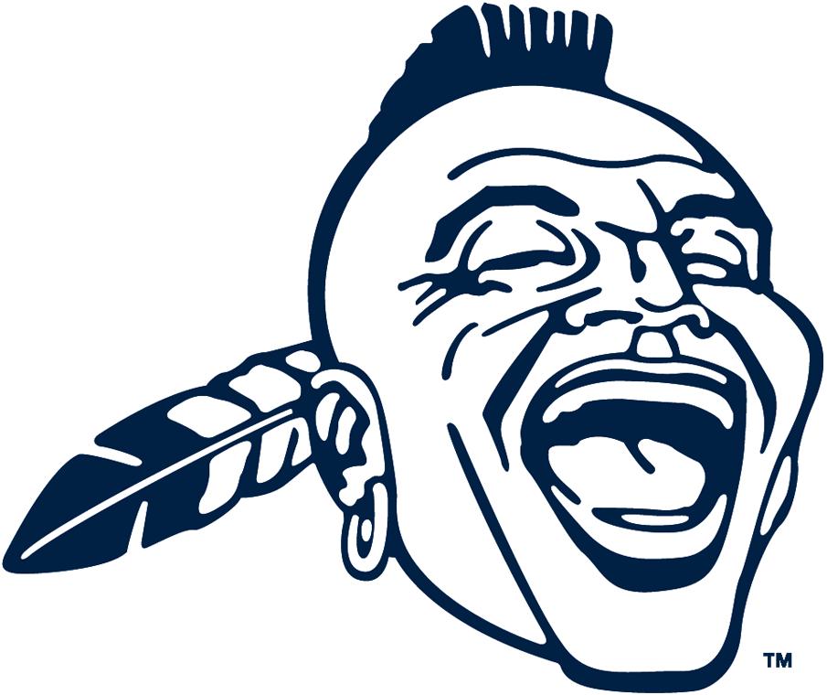 Milwaukee Braves Logo Alternate Logo (1956-1965) -  SportsLogos.Net